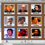 iphoto09_faces_view