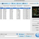dvd-ripper-mac-screenshot