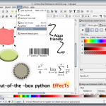 inkscape-0.46-screenshot-mac[1]