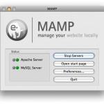 mamp[1]