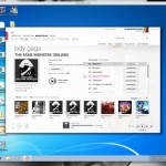 remote-desktop-audio[1]
