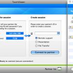 teamviewer4_mac_en[1]