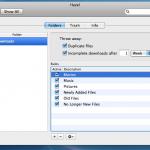 folder-screen[1]